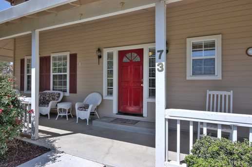 73 Saddle Ct - Photo 3