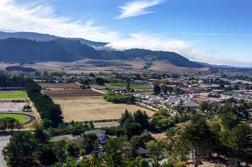 0 Carmel Valley Rd - Photo 1