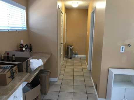 203 S Gramercy Pl - Photo 21