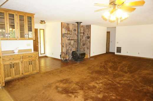 21 River Ranch Frontage - Photo 9