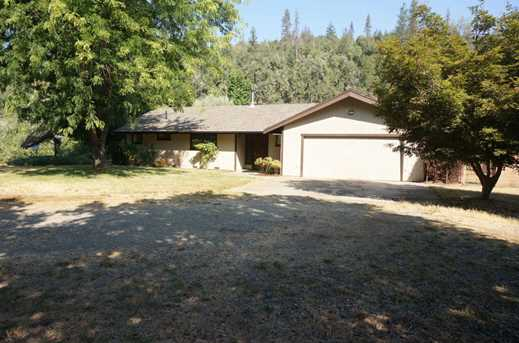 21 River Ranch Frontage - Photo 3