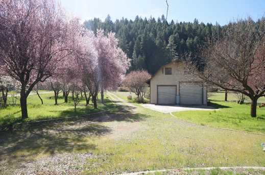21 River Ranch Frontage - Photo 33