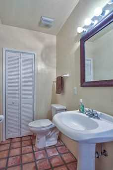 10255 Saddle Rd - Photo 53