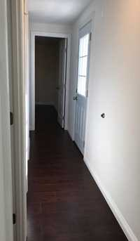 120 El Bosque Dr 120 - Photo 17