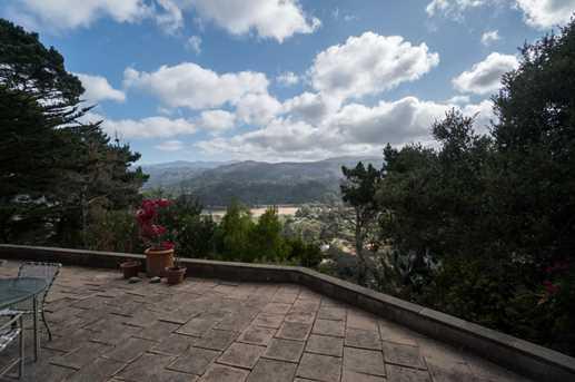 46 Del Mesa Carmel - Photo 6