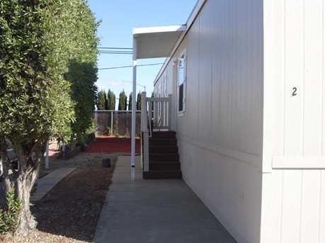 55 San Juan Grade Rd 2 - Photo 3