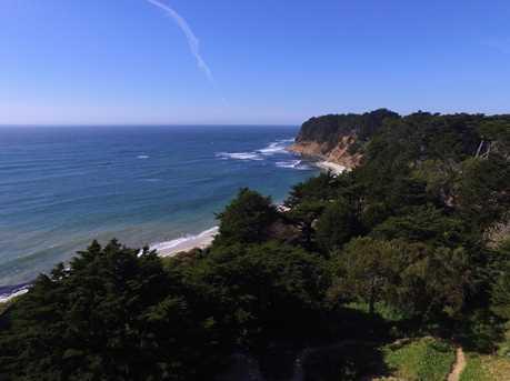 120 Beach Way - Photo 21