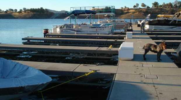9832 Boat Club Dr 24 - Photo 17