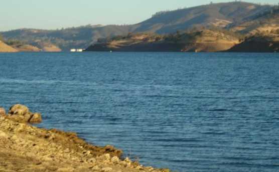 9832 Boat Club Dr 24 - Photo 19