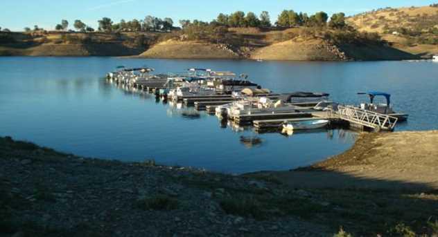 9832 Boat Club Dr 24 - Photo 15