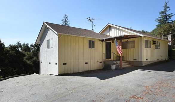 24353 Santa Cruz Hwy - Photo 2