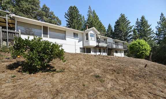 24353 Santa Cruz Hwy - Photo 14