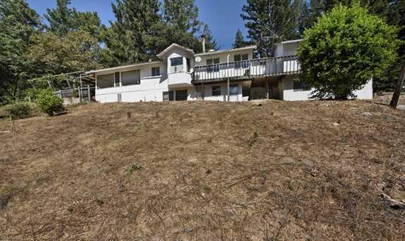 24353 Santa Cruz Hwy - Photo 1