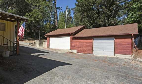 24353 Santa Cruz Hwy - Photo 4