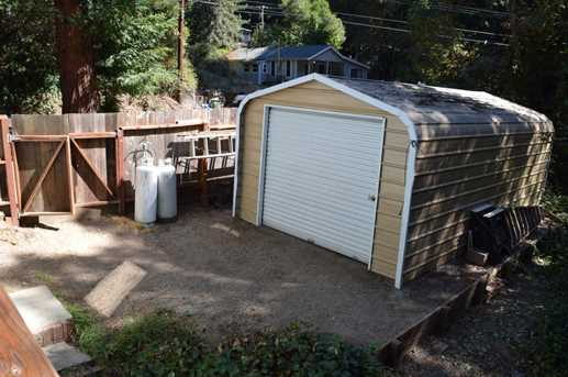 14345 Big Basin Way - Photo 5