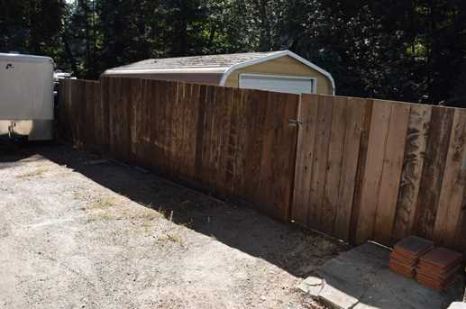 14345 Big Basin Way - Photo 3
