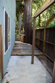 14345 Big Basin Way - Photo 25