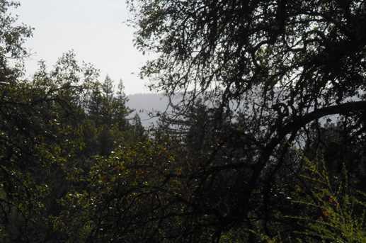 000 Bear Creek - Photo 1