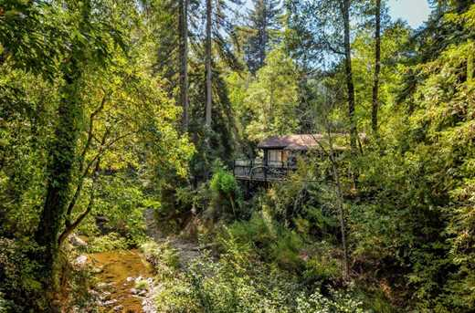 13546 Old Bear Creek Rd - Photo 3