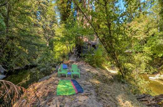 13546 Old Bear Creek Rd - Photo 21