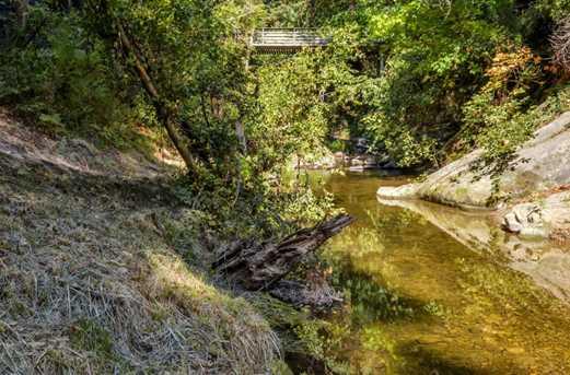 13546 Old Bear Creek Rd - Photo 23