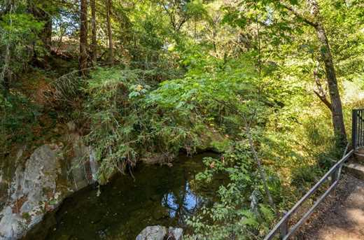 13546 Old Bear Creek Rd - Photo 15