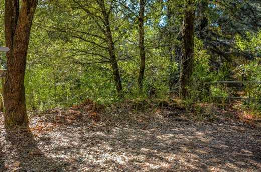 13546 Old Bear Creek Rd - Photo 27