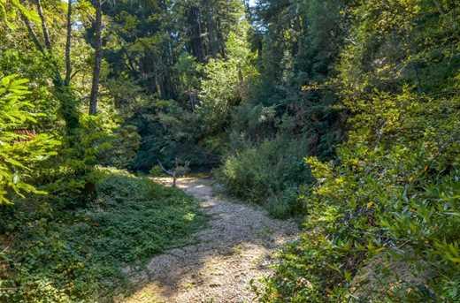 13546 Old Bear Creek Rd - Photo 17