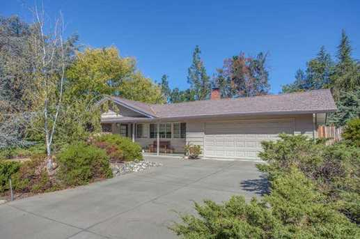 13540 Saraview Dr - Photo 1