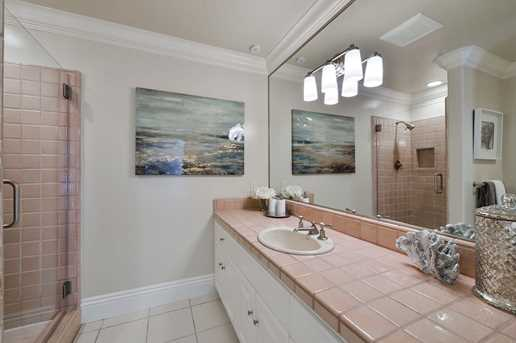 13430 Country Way - Photo 56