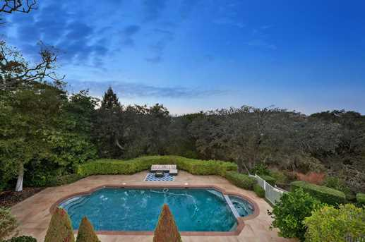 13430 Country Way - Photo 85