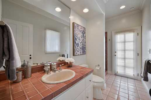 13430 Country Way - Photo 57