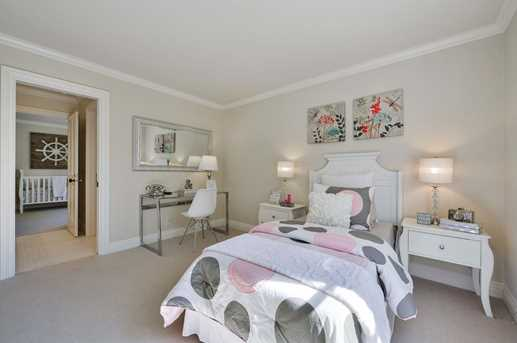13430 Country Way - Photo 47