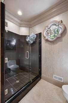 13430 Country Way - Photo 54