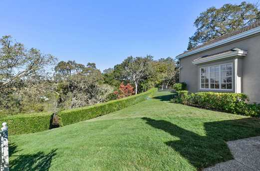 13430 Country Way - Photo 69