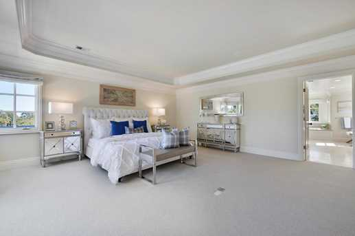 13430 Country Way - Photo 35