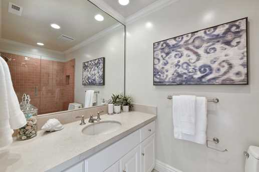 13430 Country Way - Photo 45