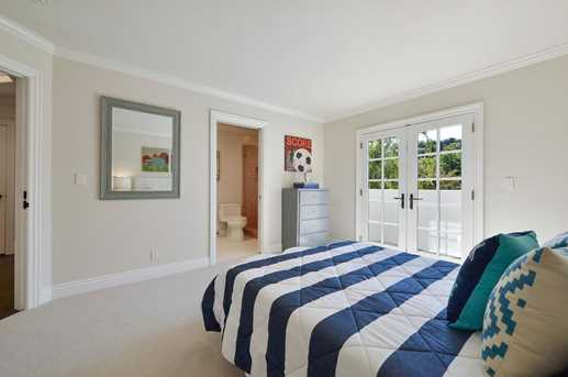 13430 Country Way - Photo 44