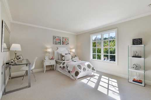 13430 Country Way - Photo 46