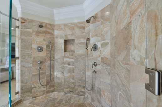 13430 Country Way - Photo 41