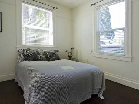 527 Ocean View Ave - Photo 8