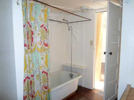 527 Ocean View Ave - Photo 15