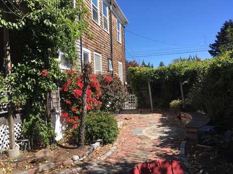 527 Ocean View Ave - Photo 20
