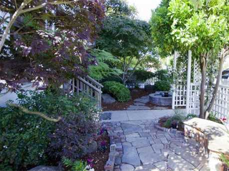 527 Ocean View Ave - Photo 3