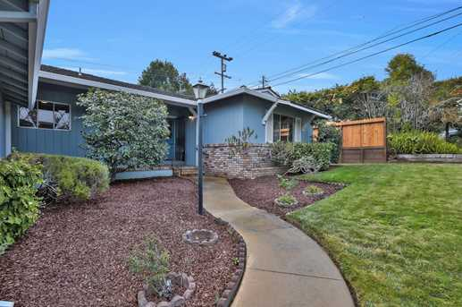 5 Rockwood Ct - Photo 3