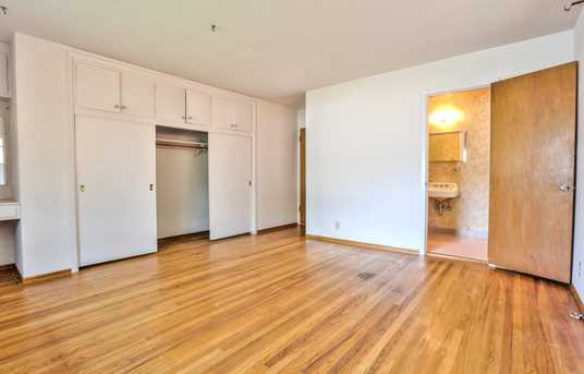 5 Rockwood Ct - Photo 22