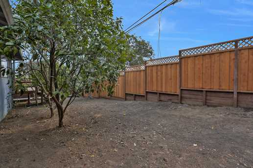 5 Rockwood Ct - Photo 27
