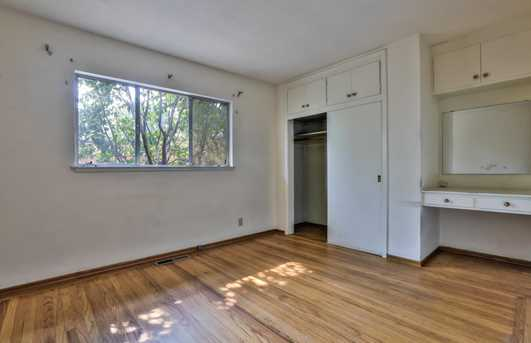 5 Rockwood Ct - Photo 23