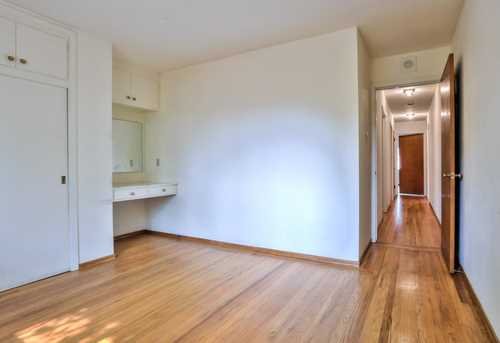 5 Rockwood Ct - Photo 24