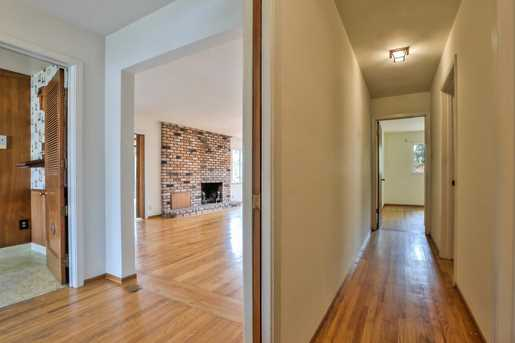 5 Rockwood Ct - Photo 25